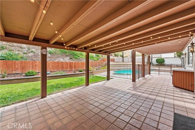28. 262 W 59th Street San Bernardino, CA 92407
