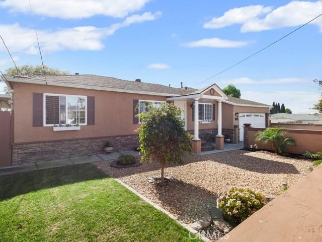 3124 E 6th Street, National City, CA 91950