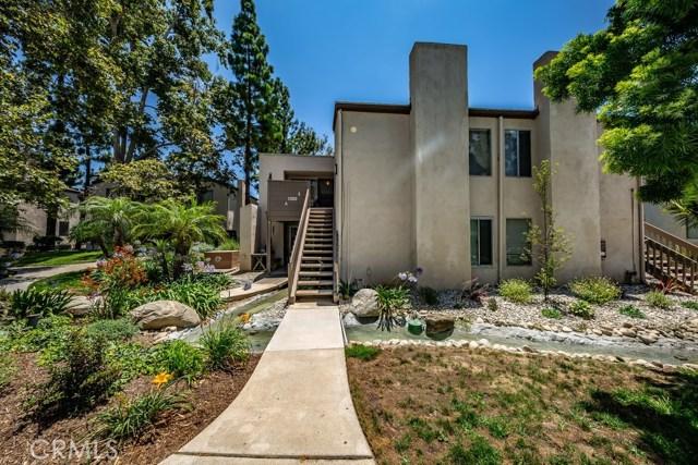 1300 Cabrillo Park Drive E, Santa Ana, CA 92701