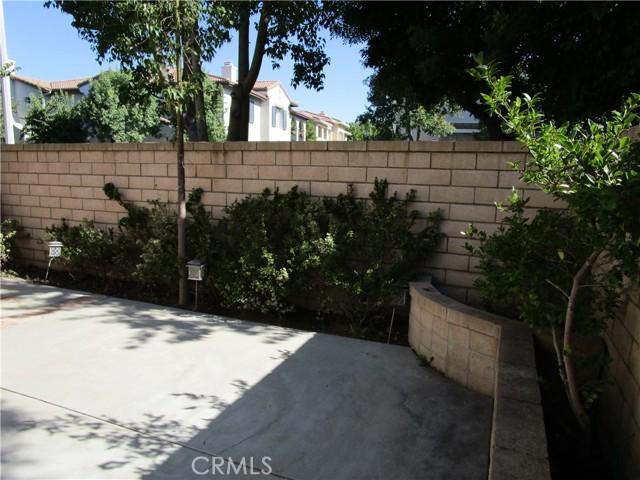 Image 34 of 162 Winterberry, Mission Viejo, CA 92692