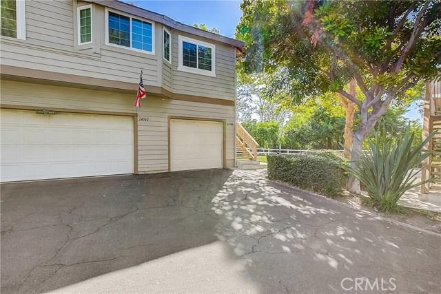 24340 Eastview Road 47, Laguna Hills, CA 92653