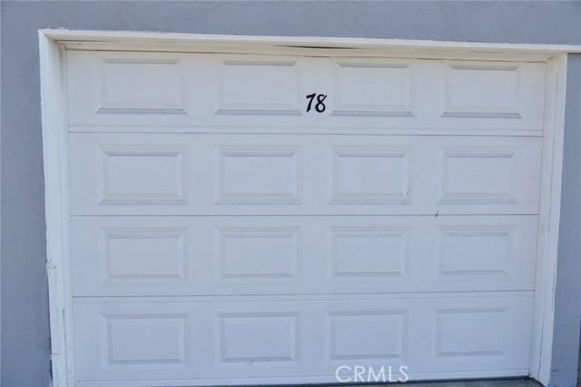 Image 20 of 1621 S Pomona Ave #D22, Fullerton, CA 92832