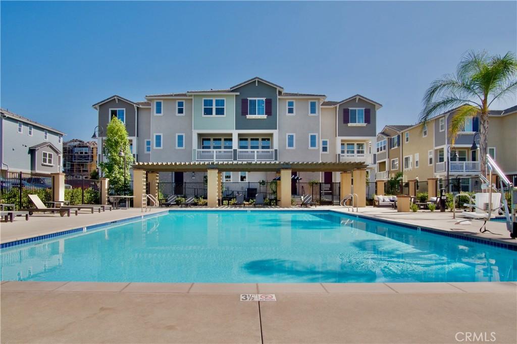 Photo of 4311 Canyon Coral Lane, Yorba Linda, CA 92886