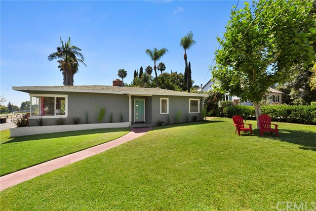 841 N Woods Avenue, Fullerton, CA 92832
