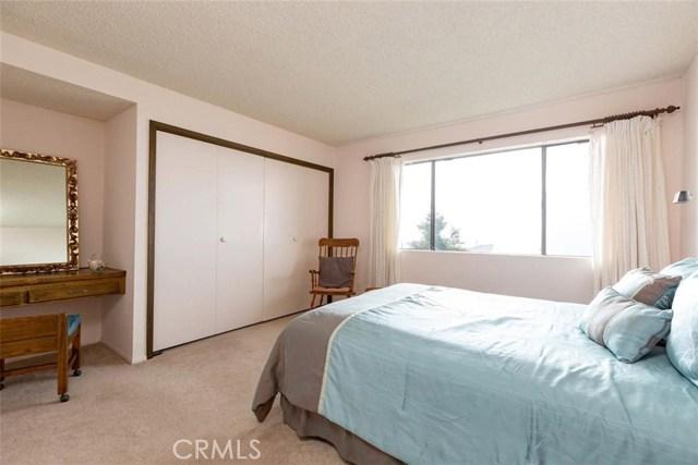 980 Park Av, Cayucos, CA 93430 Photo 23