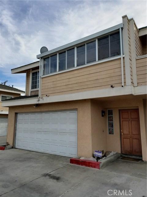 13855 Mcclure Avenue 3, Paramount, CA 90723