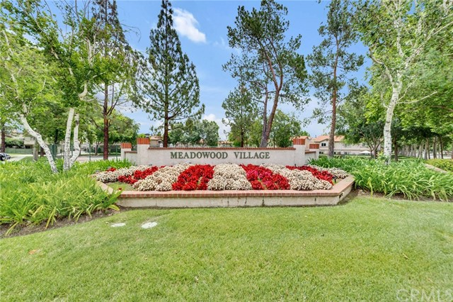 Photo of 8401 Sunset Trail Place #G, Rancho Cucamonga, CA 91730