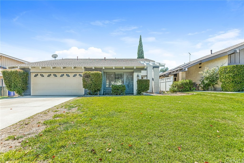 9757     Palo Alto Street, Rancho Cucamonga CA 91730