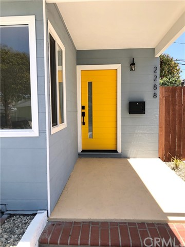 Image 5 of 2288 San Vicente Ave, Long Beach, CA 90815