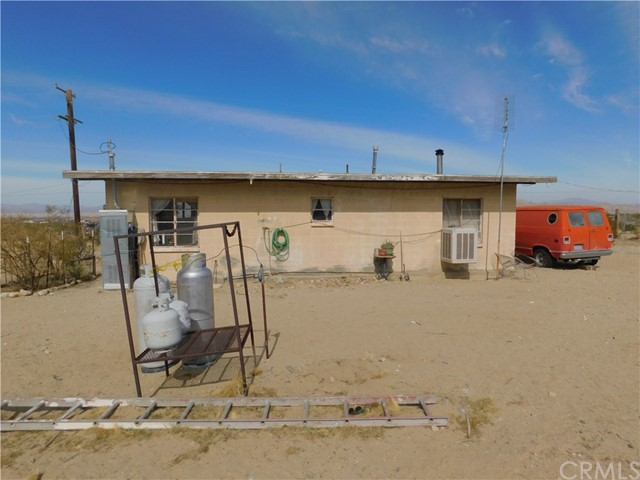 36281 Fleetwood St, Lucerne Valley, CA 92356 Photo 18