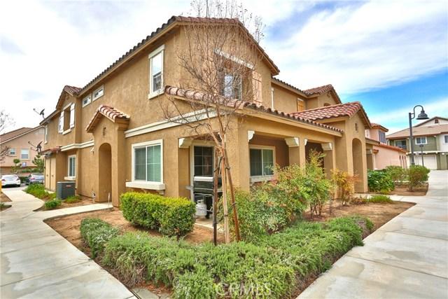 15655 Lasselle Street 75, Moreno Valley, CA 92551