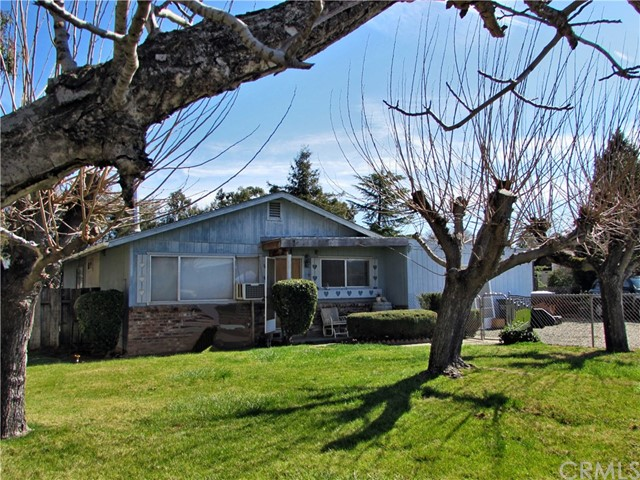Photo of 5950 Plunkett Lane, Kelseyville, CA 95451