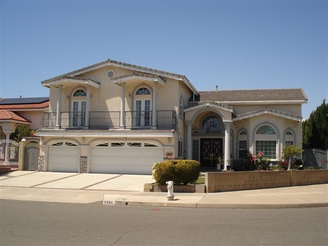 9983 Thistle Avenue, Fountain Valley, CA 92708