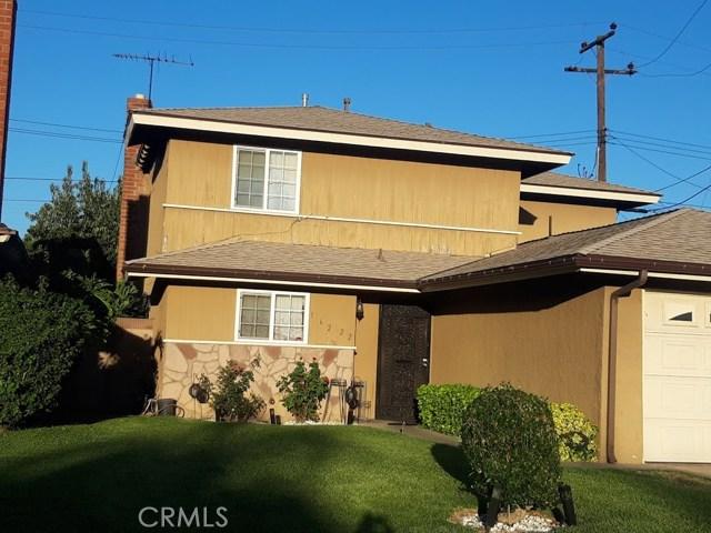 Photo of 16222 S Visalia Avenue, Carson, CA 90746