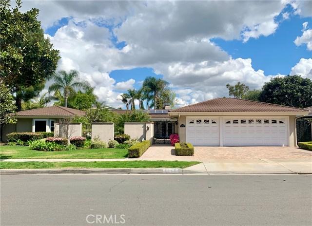 2306 Francisco Drive, Newport Beach, CA 92660