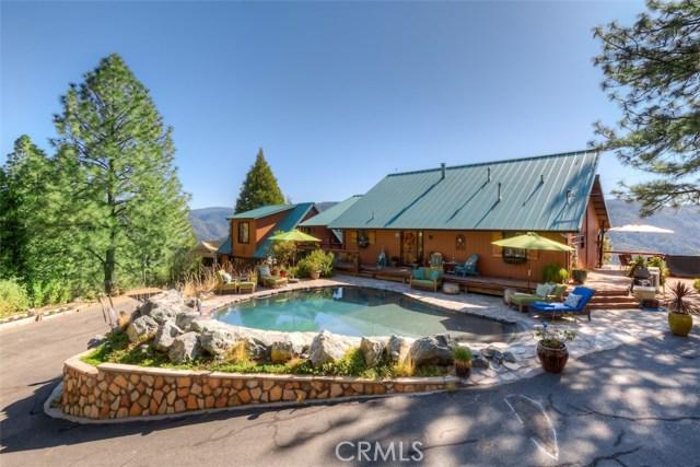 16 Granite Peak Court, Oroville, CA 95966