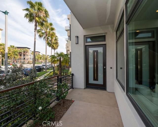 12642 W Millennium Drive Pl, Playa Vista, CA 90094 Photo 39