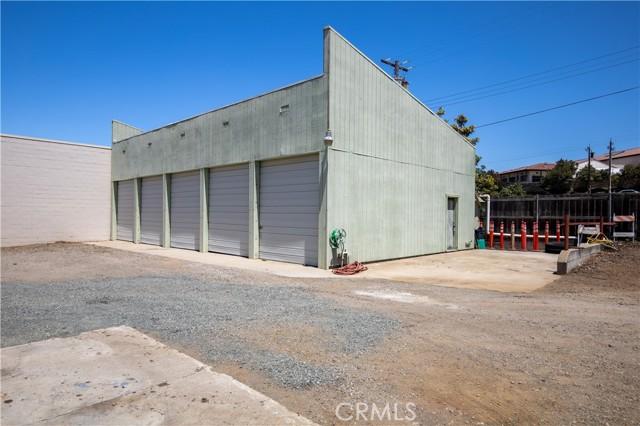 0 Ash Street (Lots 14 & 15), Cayucos, CA 93430 Photo 6