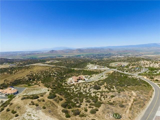 22990 Sky Mesa Rd, Juniper Flats, CA 92548 Photo 7