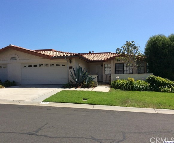 6520 Sandy Point Court, Rancho Palos Verdes, California 90275, 3 Bedrooms Bedrooms, ,2 BathroomsBathrooms,For Rent,Sandy Point,318003265
