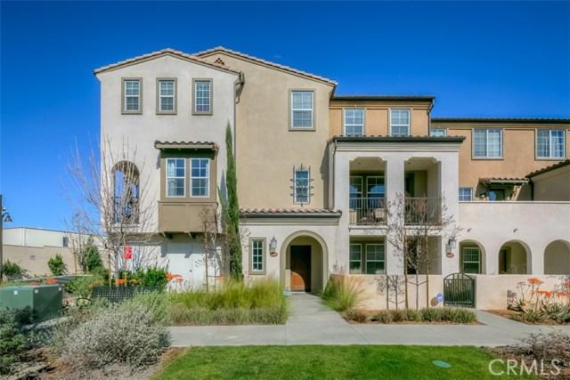 909 Santa Fe Avenue IA, San Gabriel, CA 91776