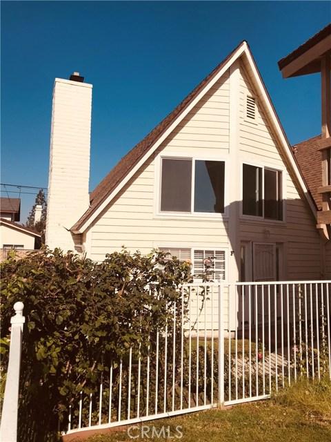 2569 Orange Av, Costa Mesa, CA 92627 Photo