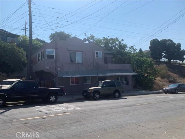 806 N Gage Av, City Terrace, CA 90063 Photo 14