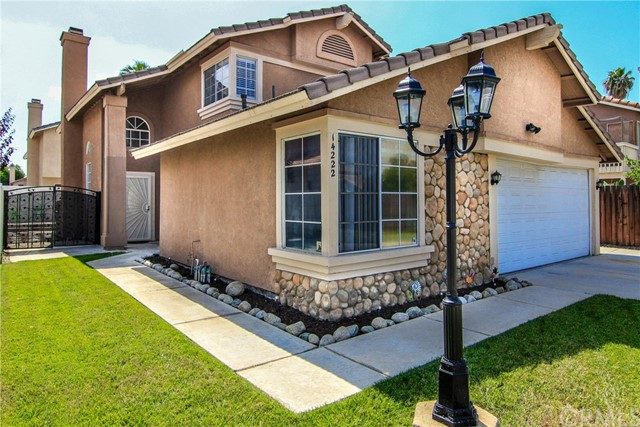 14222 Port Royal Place, Moreno Valley, CA 92553