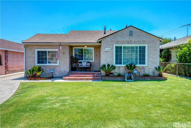 11308 Homestead Street, Santa Fe Springs, CA 90670