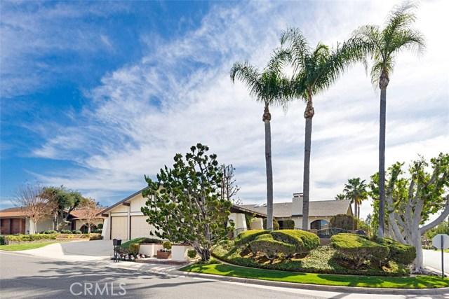 17952 Athens Avenue, Villa Park, CA 92861