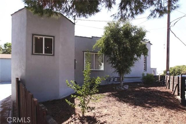 3300 Pomeroy St, City Terrace, CA 90063 Photo 8