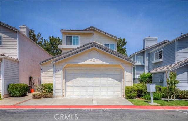 2587 Bayport Drive 4, Torrance, CA 90503