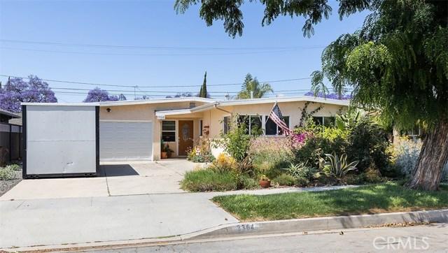 3364 Hackett Av, Long Beach, CA 90808 Photo