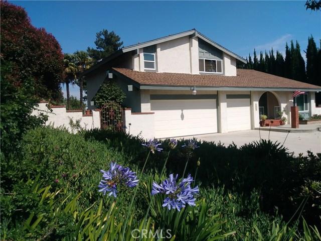 5837 Layton Street, Alta Loma, CA 91737