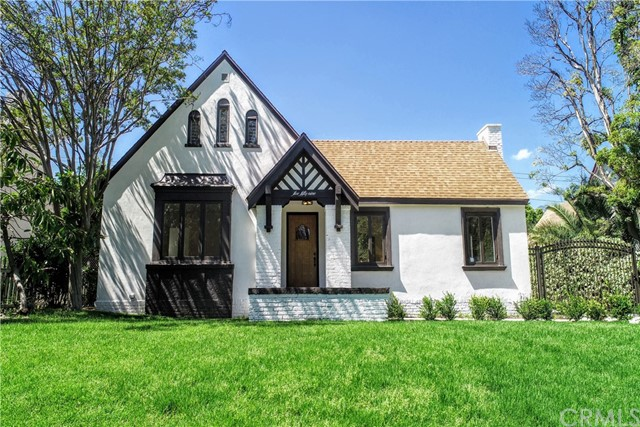 559 Eldora Road, Pasadena, CA 91104