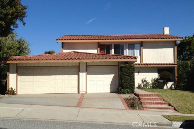 27818 Longhill Drive, Rancho Palos Verdes, California 90275, 5 Bedrooms Bedrooms, ,2 BathroomsBathrooms,For Rent,Longhill,PV13033344