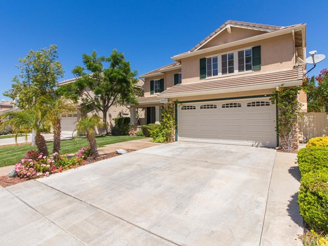 31634 Loma Linda Rd, Temecula, CA 92592 Photo 45