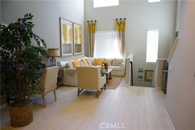 559 Rockefeller, Irvine, CA 92612