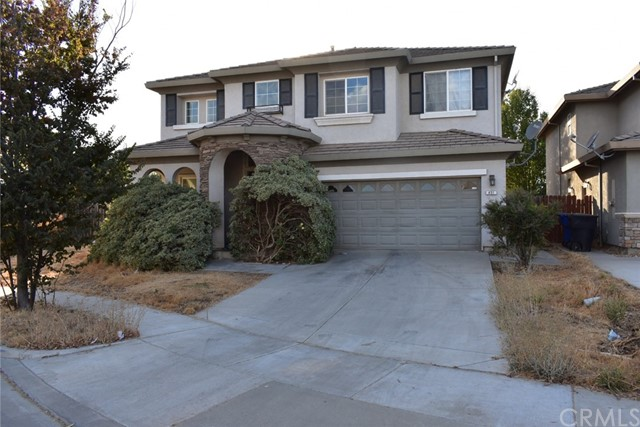 451 Ridge Creek Lane, Patterson, CA 95363