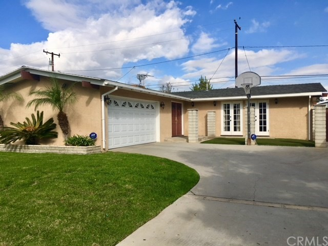 2623 W 180th Place, Torrance, CA 90504
