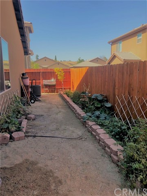 893 Rio Mesa Cr, San Miguel, CA 93451 Photo 15
