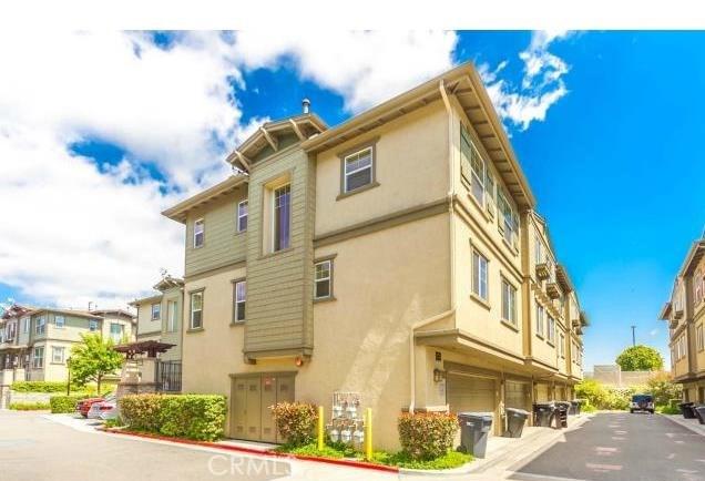 25908 Sandstone Lane, Harbor City, CA 90710