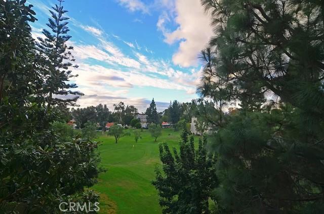 Photo of 5517 Paseo Del Lago #2D, Laguna Woods, CA 92637