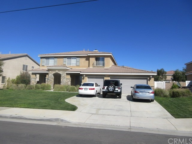 19466 Lurin Avenue, Riverside, CA 92508