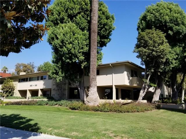 810 S Orange Grove Av, Pasadena, CA 91105 Photo 2