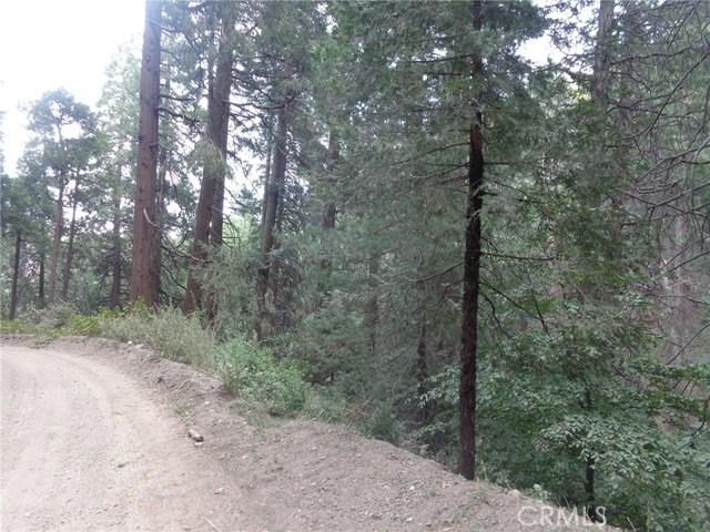 14 Burnt Mill Canyon Road, Cedarpines Park, CA 92322