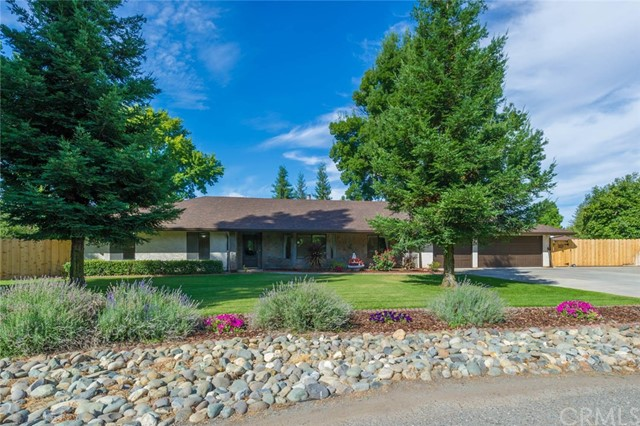 14015 Morning Glory Place, Chico, CA 95973