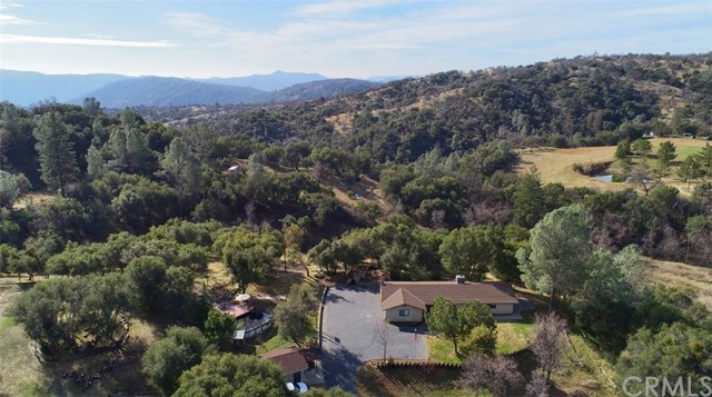 59485 Road 225, North Fork, CA 93643 Photo 1