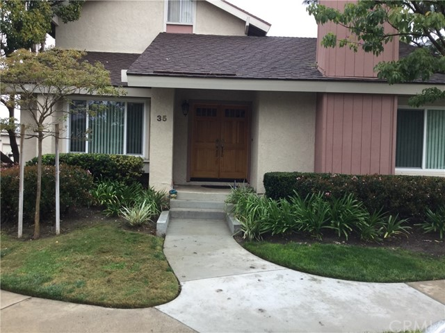 35 Silverwood, Irvine, CA 92604 Photo 0
