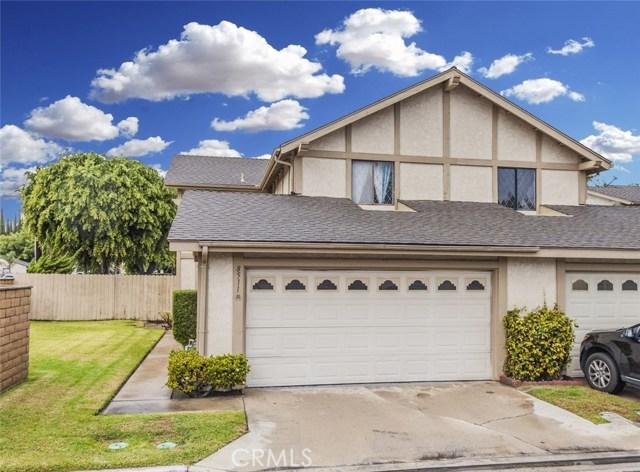 8511 Devon Lane, Garden Grove, CA 92844